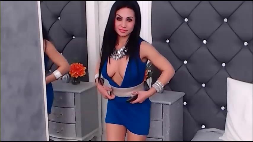 PetiteHeidi video