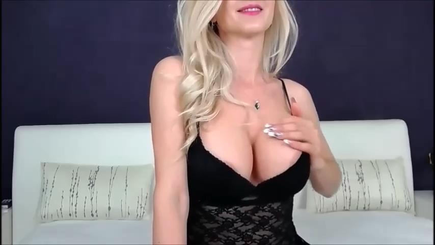sexygisellebb video