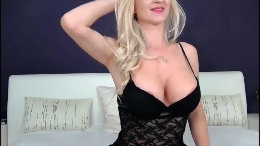 sexygisellebb xxx