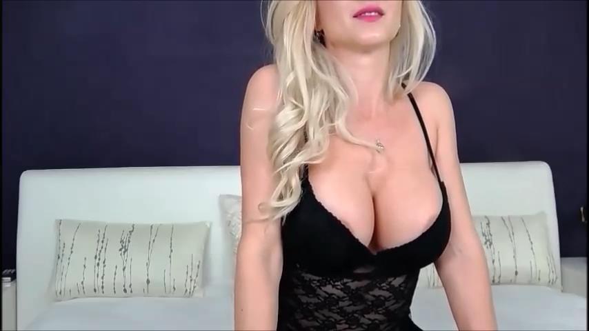 sexygisellebb webcam