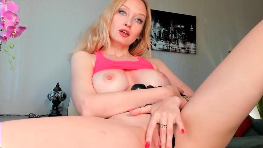 sonya_kelsey chaturbate webcam video