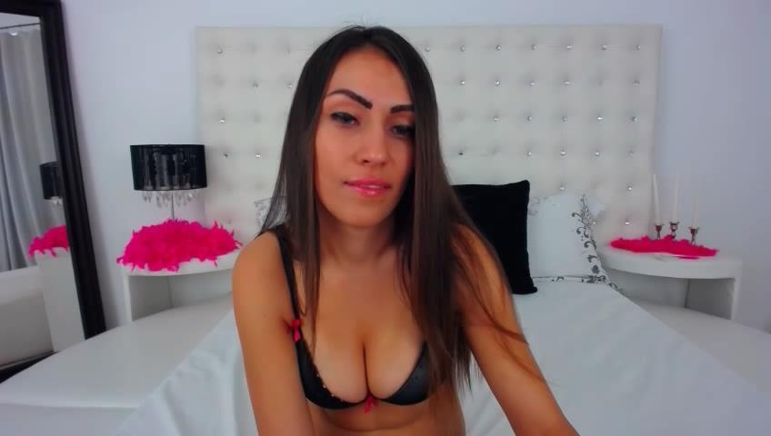 AyshaShy-jasmin-recorded-video_2