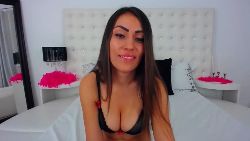 AyshaShy-jasmin-recorded-video_3