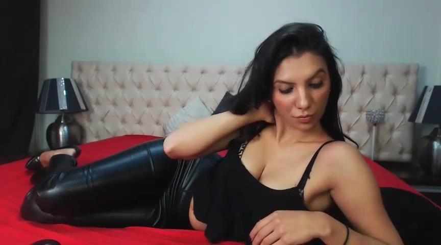 online chat jasmin Bad Salzuflen
