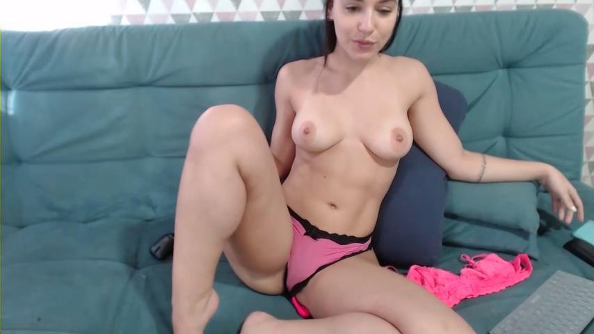sexysea420 chaturbate webcam video