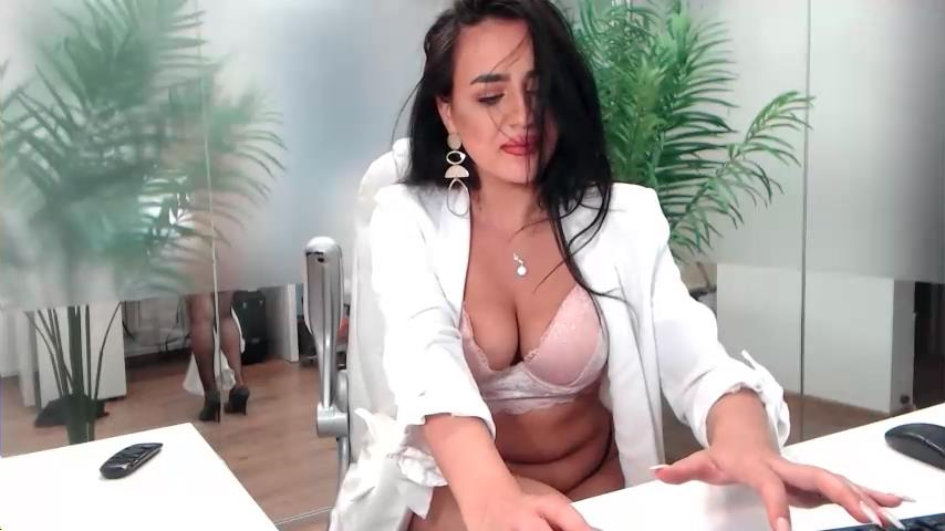 sonia_sky chaturbate webcam video