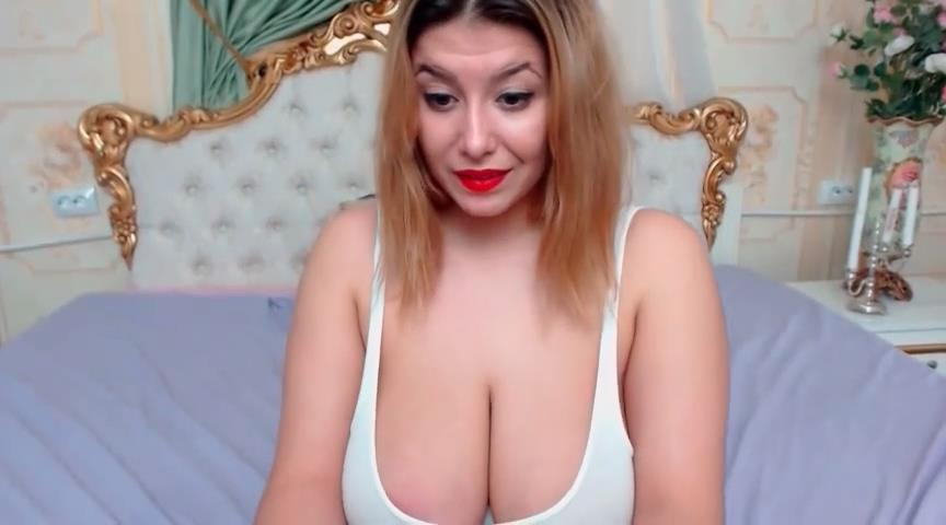 BustyEveline-3-jasmin-recorded-vid_4