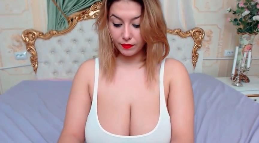 BustyEveline-3-jasmin-recorded-vid_7