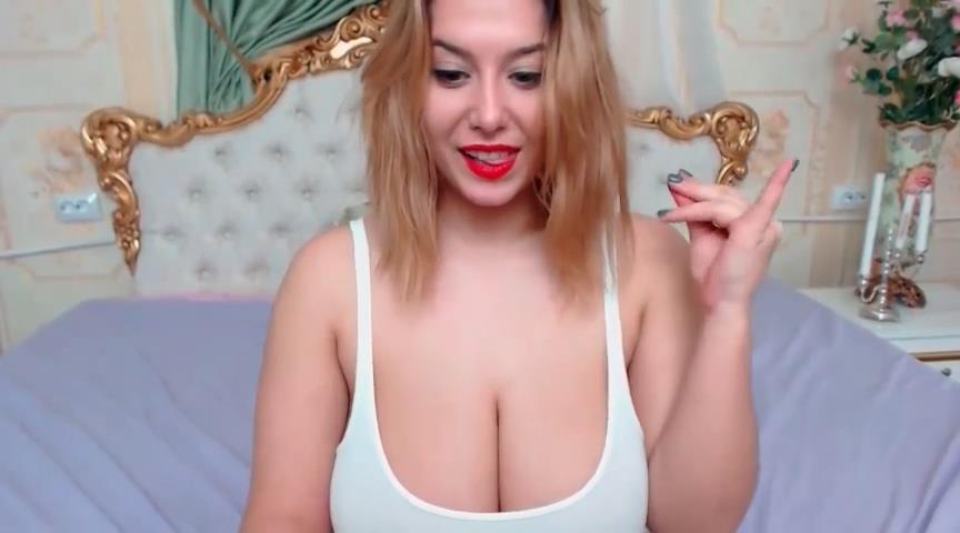 BustyEveline-3-jasmin-recorded-vid_8