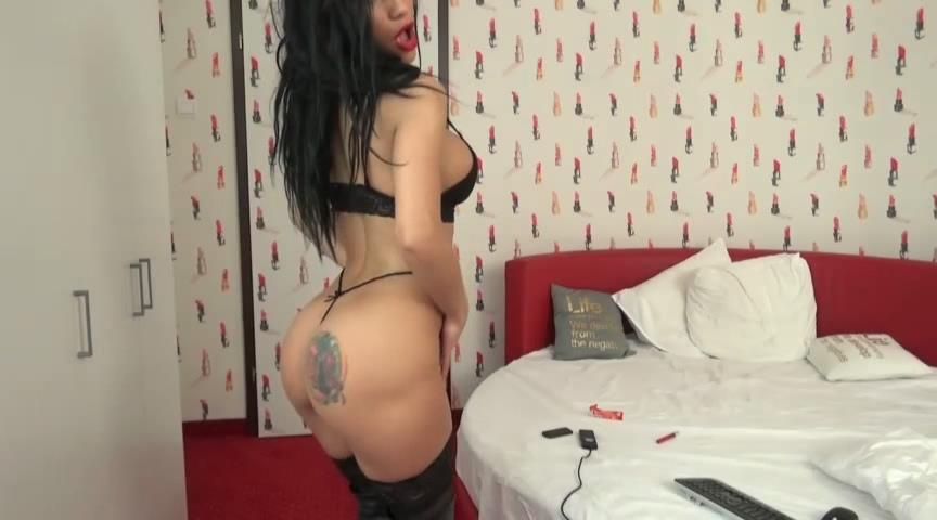 LexieFord-recorded-jasmin-online-xxx-video_2